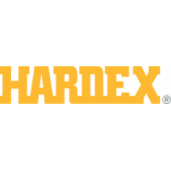 Товары Hardex