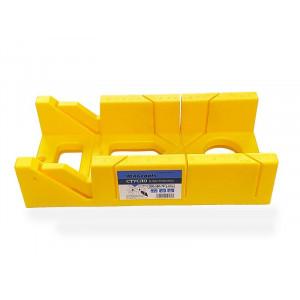 Стусло пластиковое Magtools 300х140х78мм