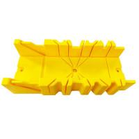 Стусло пластиковое Magtools 300х130х80мм