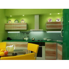 Как выбрать краску для кухни и ванных комнат?
