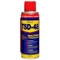 Смазка универсальная VitLux TSD-48 200 мл