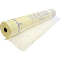 Фасадная сетка Vertex R131 A101 Adfors 4x4 160 г/кв.м 55 м.кв