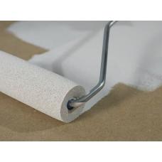 Грунтовка Аура свойства и типы грунтовок. Подготовка поверхности перед грунтовкой. Часть 1