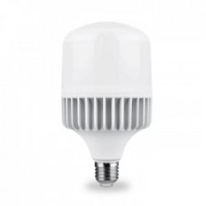 Светодиодная лампа Feron LB-165 30W E27-E40 6500