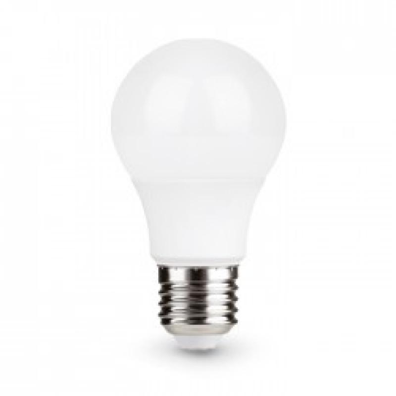 Светодиодная лампа Feron LB-907 7W E27 4000K