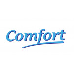 Бренд Comfort