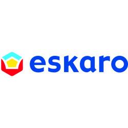 Товары Eskaro
