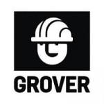 Бренд Grover