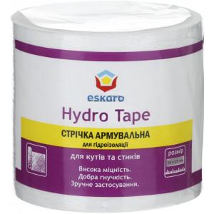 Армированная лента Eskaro Hydro Tape 20 см x 25 м