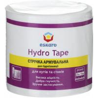 Армированная лента Eskaro Hydro Tape 10см x 25 м