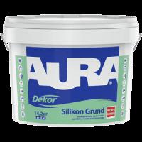 Кварцевая грунтовка AURA Dekor Silikon Grund