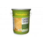 Порозаполнитель для дерева Domalux Capon Extra 5 л