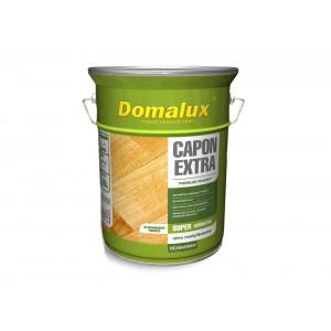 Порозаполнитель для дерева Domalux Capon Extra