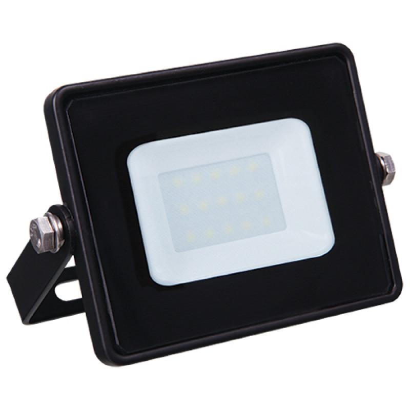Светодиодный прожектор Feron LL-992 20W