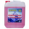 Жидкость для систем отопления (2)