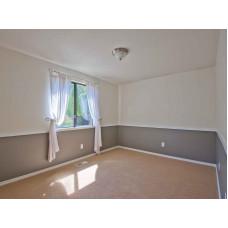 Как выбрать краску для стен? Советы и инструкции при покраске потолков и стен.