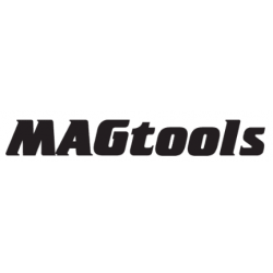 Товары Magtools