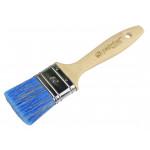 Кисть для акриловых красок Painter ECO Acrylic 30х14х51 мм