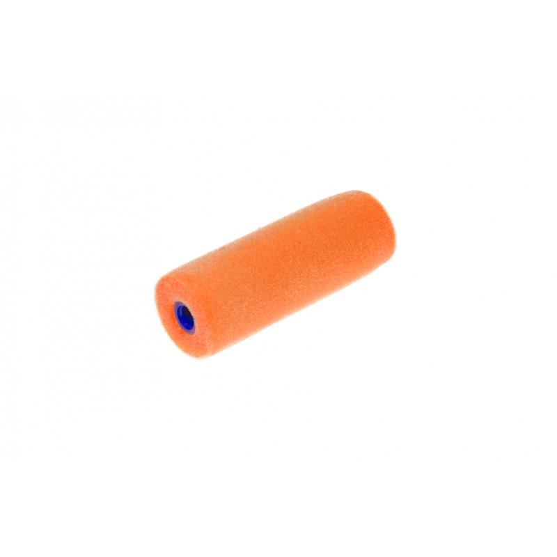 Валик малярный LUX-TOOLS телескопическая ручка 25 см купить по ... | 800x800