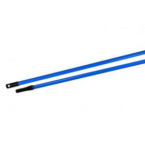 Телескопическая ручка для валика Painter 1,5m-3m