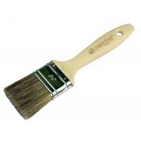 Итальянская кисть для дерева Painter ECO wood