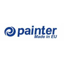 Товары Painter