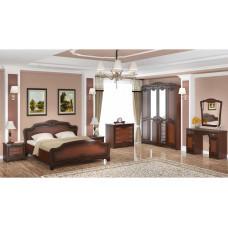 Мебельный лак — характеристики, советы, инструкции по нанесению