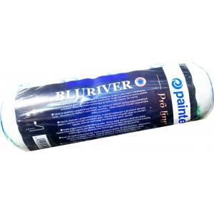 Валик для покраски стен Painter Pro line Bluriver полиамид