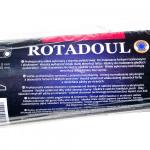Валик для покраски Painter ROTADOUL Pro line 250 (8*48*8)
