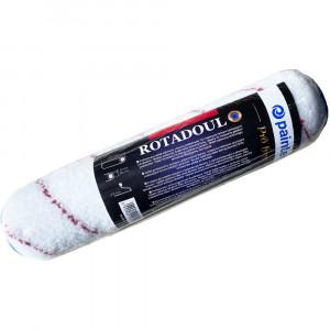 Валик для покраски Painter ROTADOUL Pro line