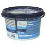 Известковая краска Primalex Polar 15 кг