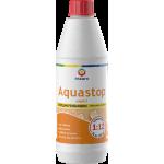Грунт-концентрат акриловый Eskaro Aquastop Expert 1 л