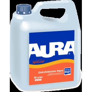 Гидрофобизатор универсальный Aura Gidrofobizator Aqua