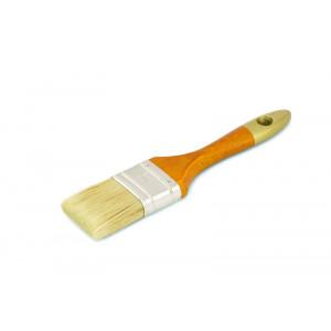 Кисть флейцевая Color Expert 50x16 мм (81125012)
