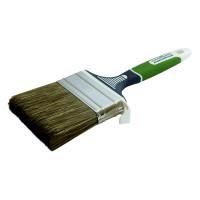 Кисть флейцевая Color Expert 80мм х 19 мм Gold (81528102)