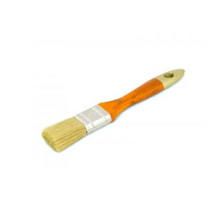 Кисть флейцевая Color Expert 30x15 мм (81123012)