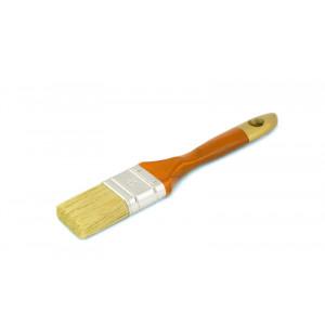Кисть флейцевая Color Expert 40x15 мм (81124012)