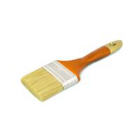 Кисть флейцевая Color Expert 80x18 мм (81128012)