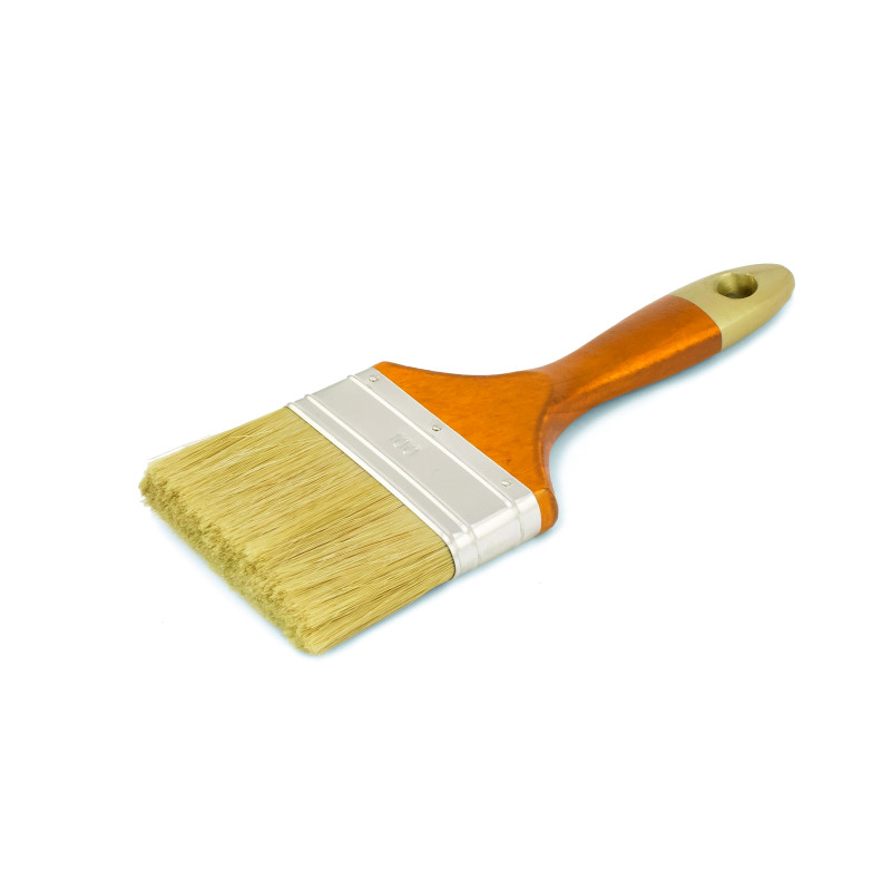 Кисть флейцевая Color Expert 100x19 мм (81129912)