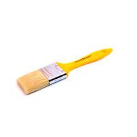 Кисть флейцевая Color Expert 40мм х 13мм пластик (81344002)