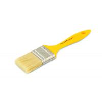 Кисть флейцевая Color Expert 50мм х 14мм пластик (81345002)