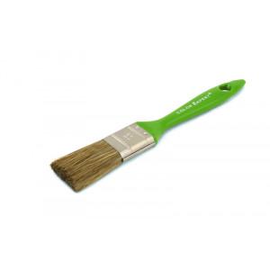 Кисть флейцевая Color Expert 40мм х 13 мм пластик (81464002)