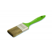 Кисть флейцевая Color Expert 50мм х 13 мм пластик (81465002)