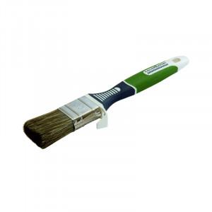 Кисть флейцевая Color Expert 40мм х 13 мм Gold (81524102)