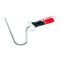 Ручка для валика Color Expert PowerMaster 25см х 8мм (84052612)