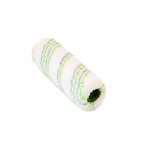 Валик микрофибра Color Expert 18см х 48мм х 9 мм (84551802)