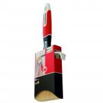 Кисть флейцевая Color Expert 60мм х 17 мм 3К ручка Unistar Gold (81506102)