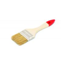 Кисть флейцевая Color Expert 60мм х 11 мм стандарт (81266012)