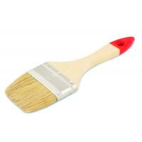 Кисть флейцевая Color Expert 75мм х 11 мм стандарт (81267512)