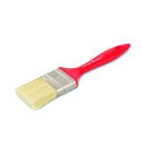 Кисть флейцевая Color Expert 50мм х 14 мм пластик (81285002)